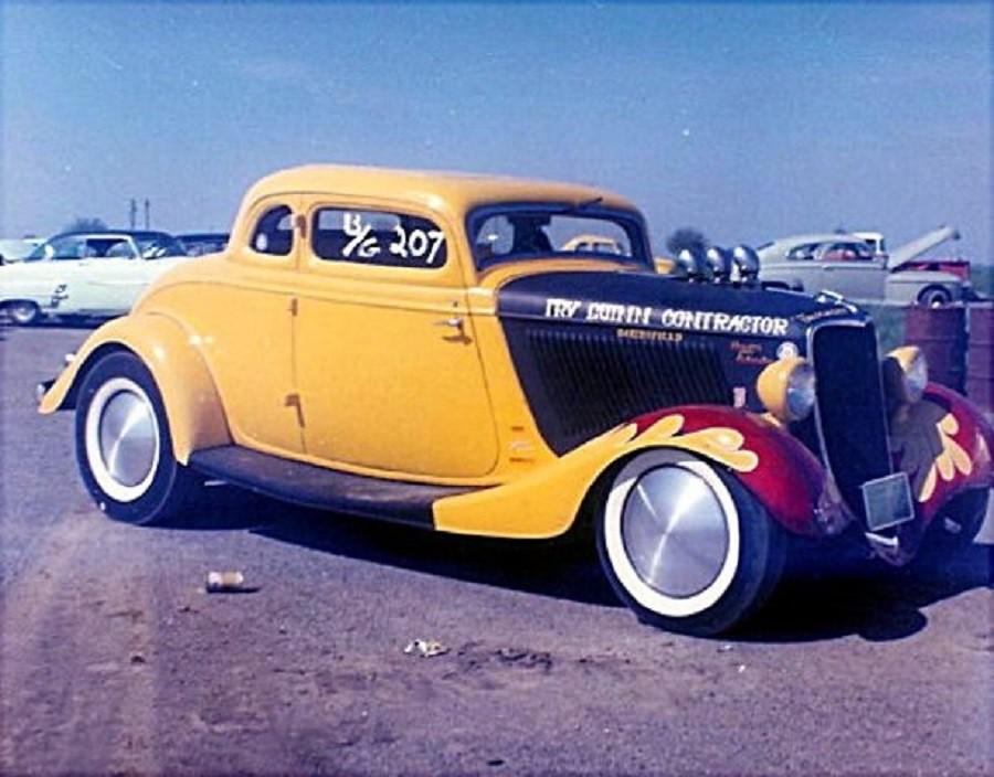 Model40s35-vi.jpg