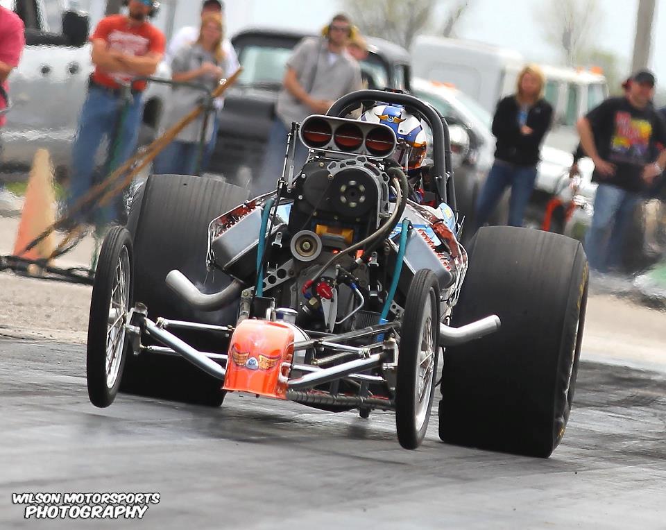 mokan 2013 dragster.jpg