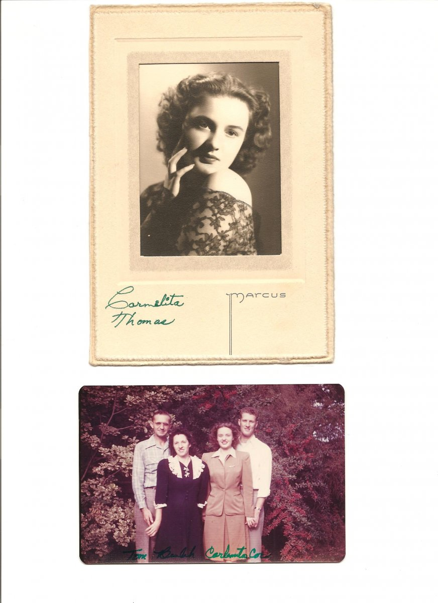 Mom-Dad-Corwin-Carmelita 1943.jpg