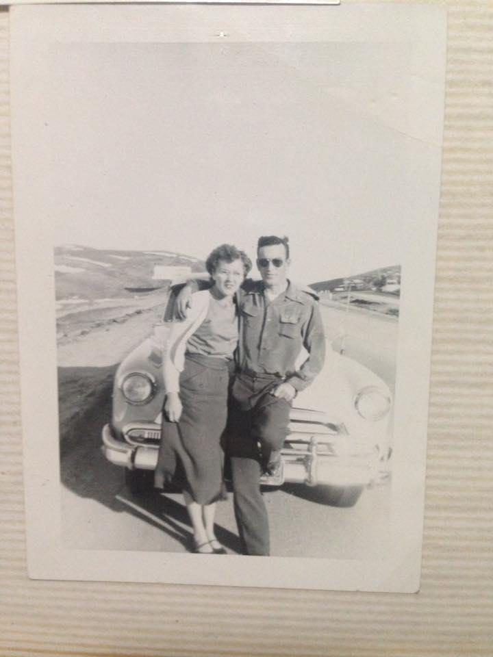 Mom&Dad.jpg