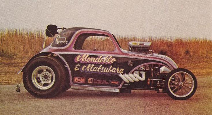 Mondello & Matsubara fiat.jpg