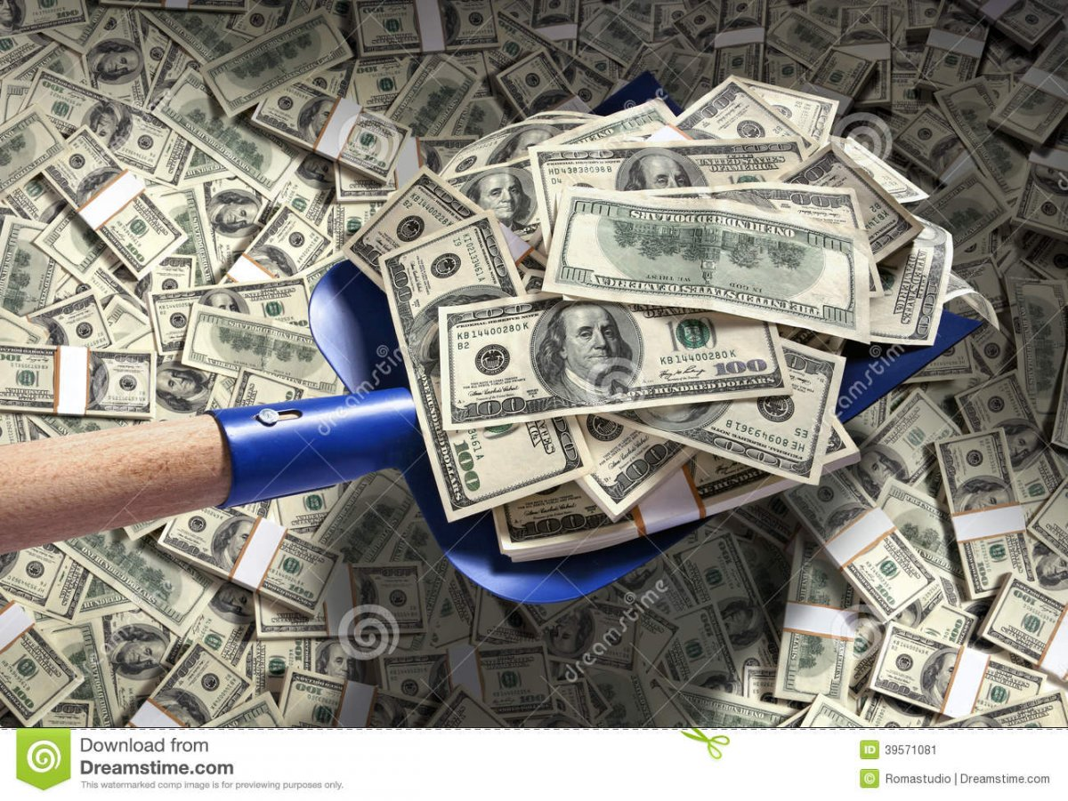 money-shovel-studio-photography-american-moneys-hundred-dollar-39571081.jpg