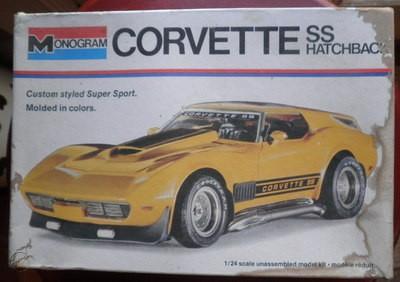 monogram-corvette-ss-hatchback_1_0af005ddd6dd0534c07f465e34821fc4.jpg