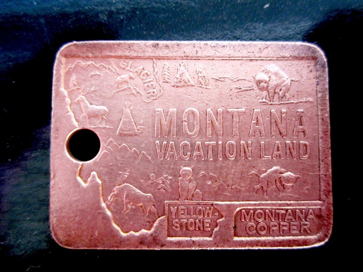 montana-1.jpg