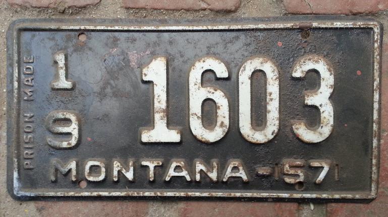 montana-57-prison-made.jpg