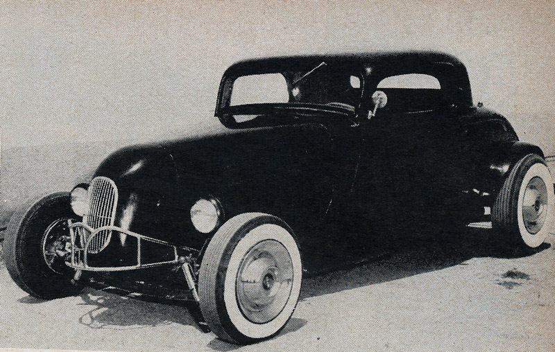 Monte-trone-1933-ford10.jpg