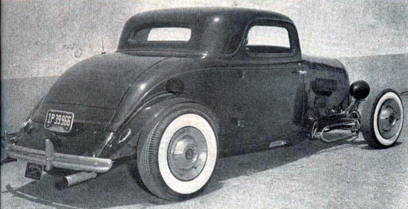 Monte-trone-1933-ford2.jpg