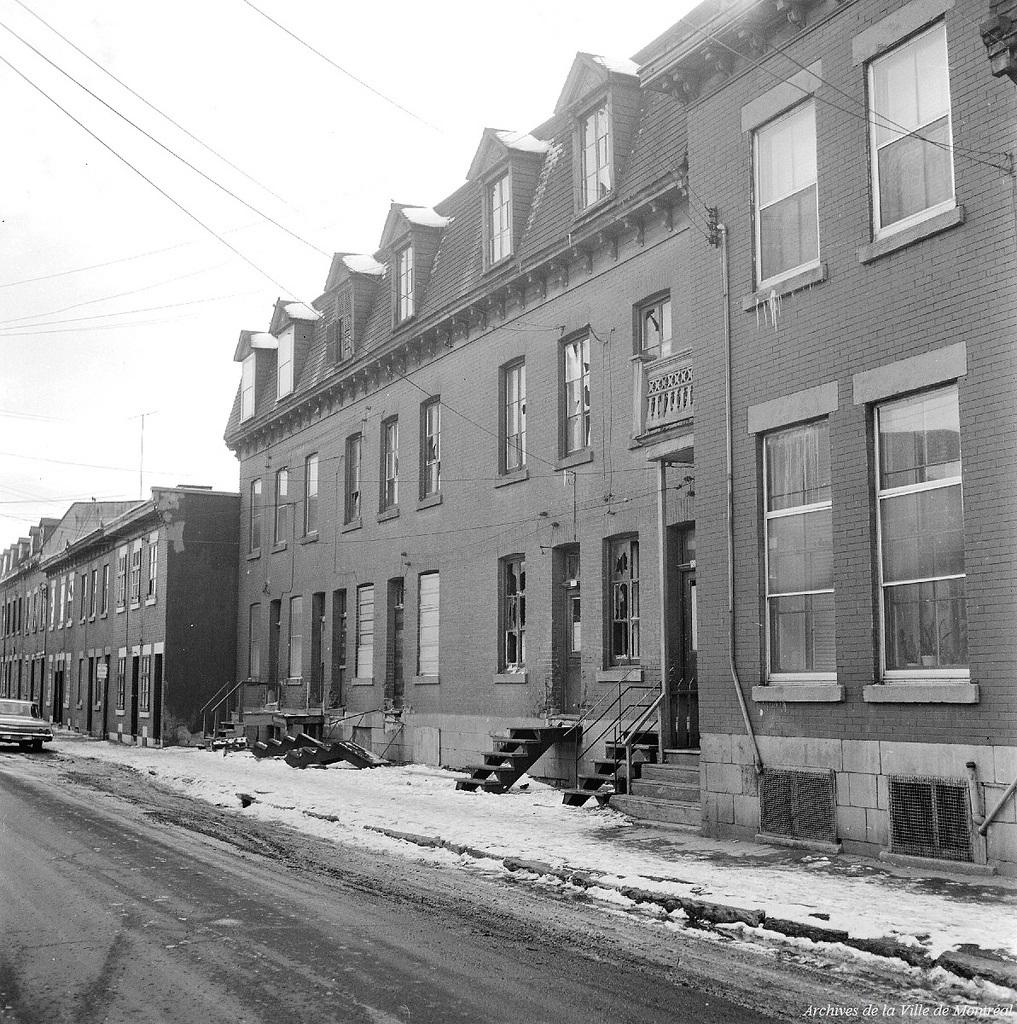 Montréal VT-1963-001.jpg