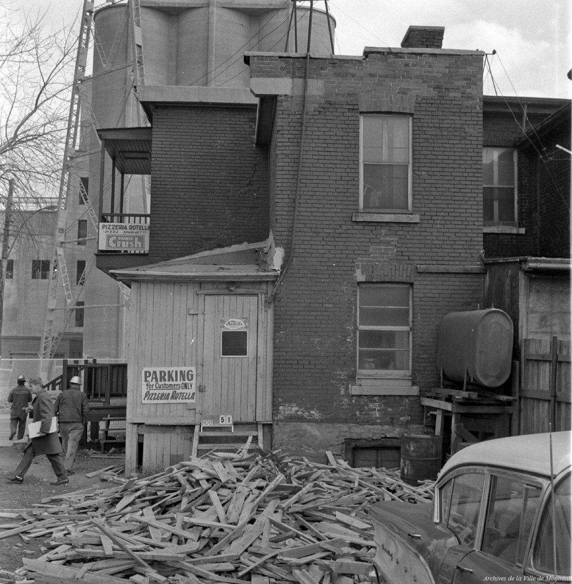 Montréal VT-1963-004.jpg