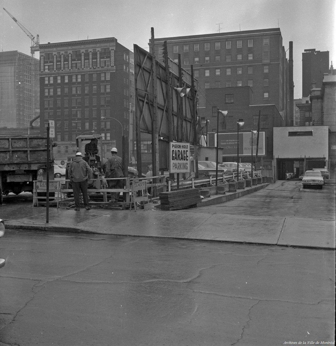 Montréal VT-1963-005.jpg