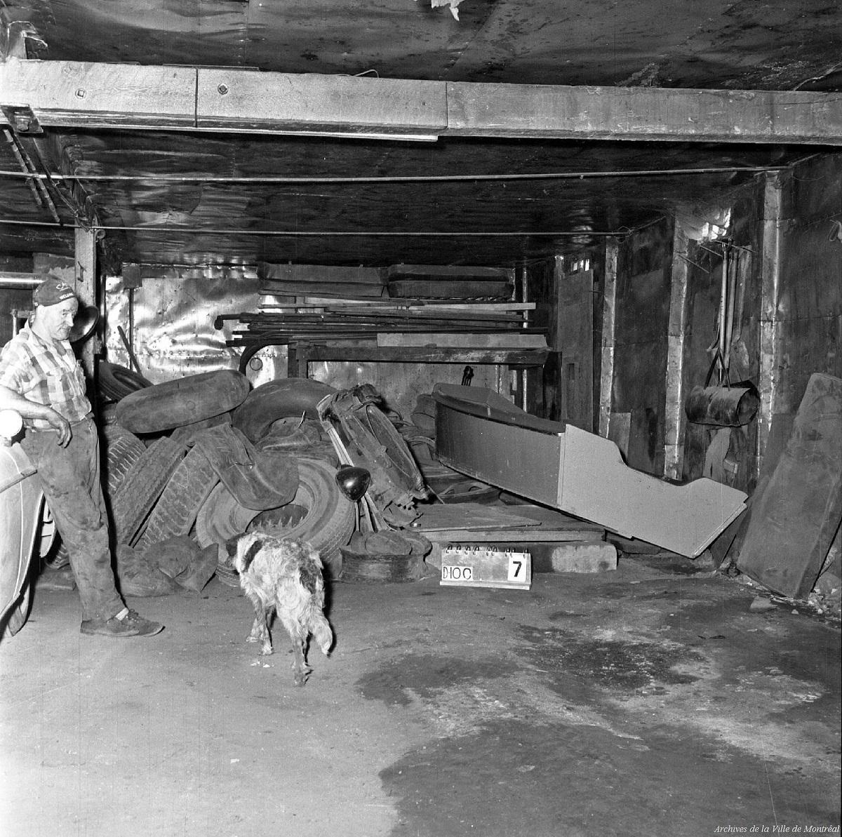 Montréal VT-1963-008.jpg