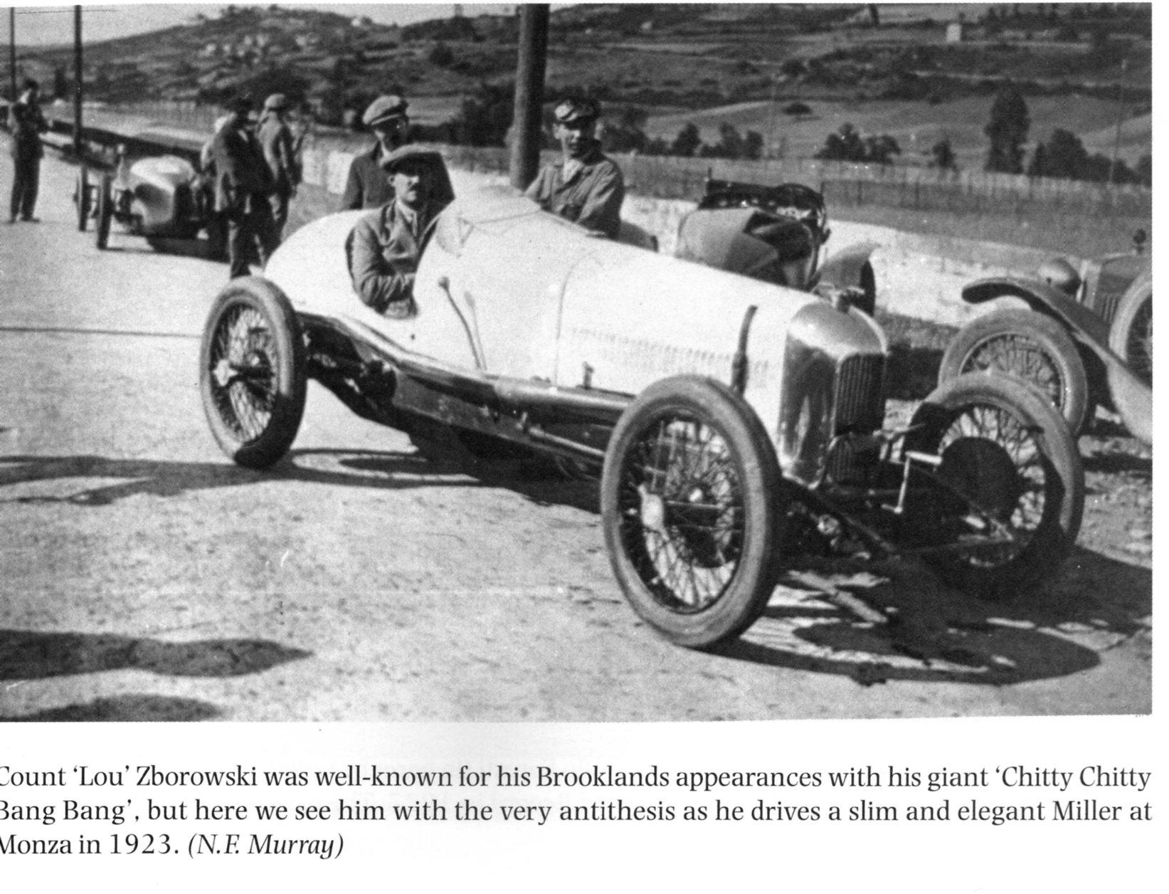 monza 1923119.jpg