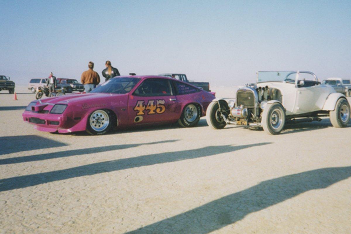 Monza & Roadster.jpg