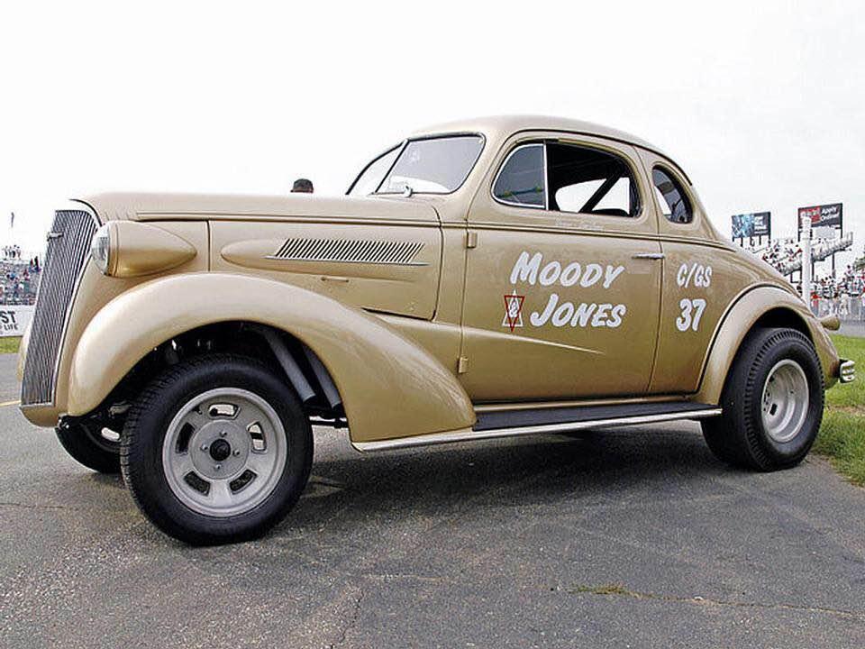 Moody & Jones Indy '05.jpg