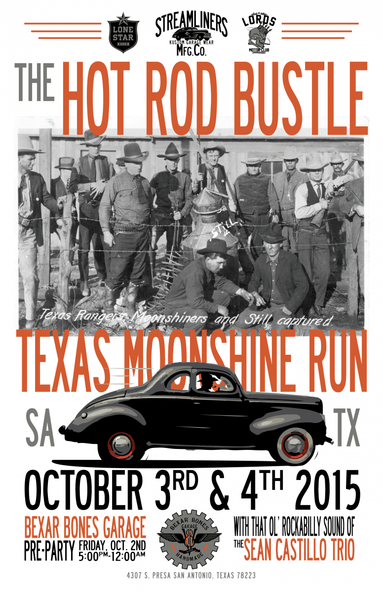Moonshine Run_New Poster 1.png