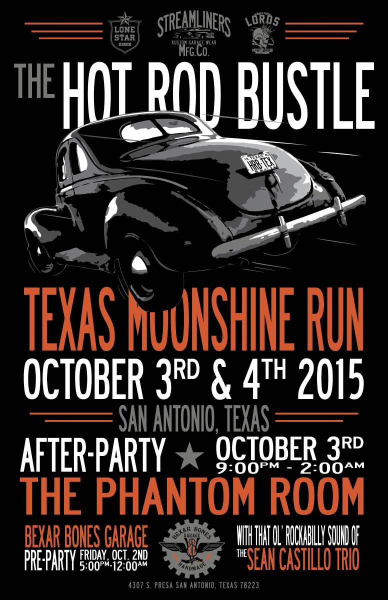 Moonshine Run_New Poster 2.png