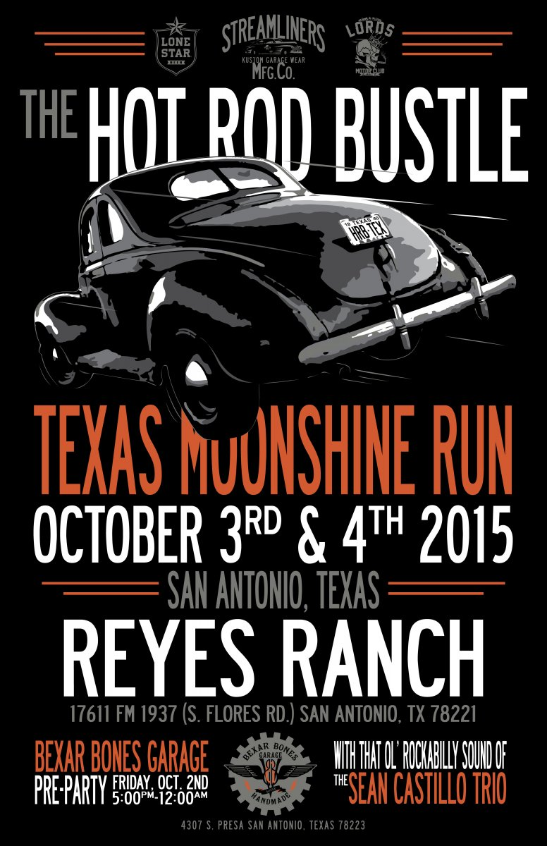 Moonshine Run_Reyes Ranch_black.jpg