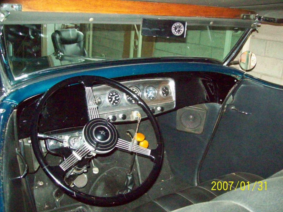 Moorpark & Dash 005.JPG