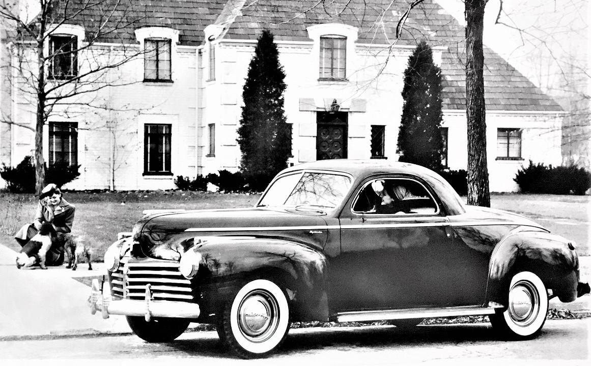 mopar business coupe (2).jpg
