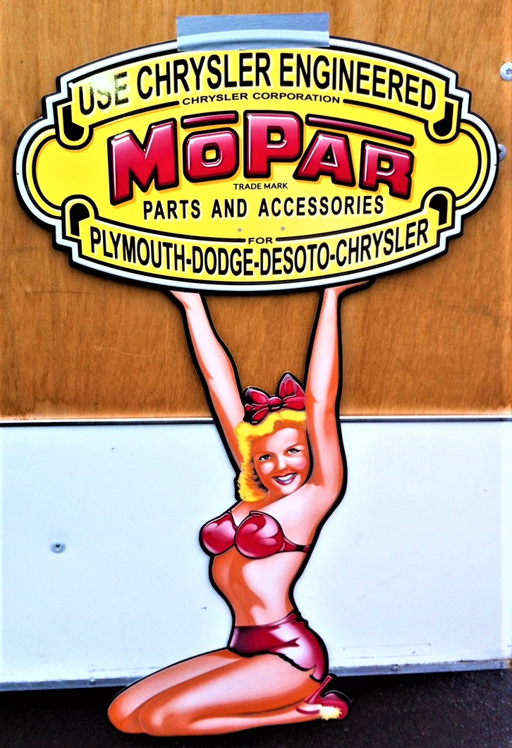 mopar sign (2).JPG