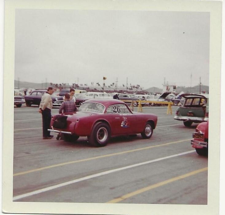 More '64 Drags (3).jpg