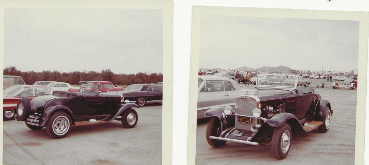 More '64 Drags (6).jpg
