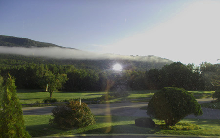morning haze Town & Country_edited-1.jpg