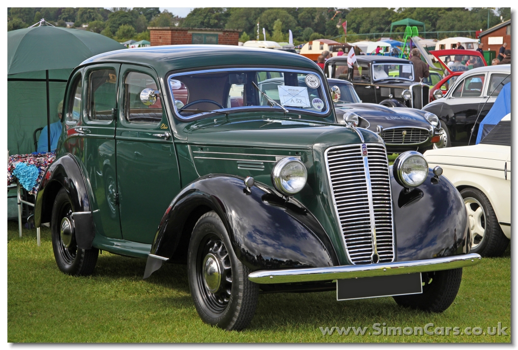 Morris Ten Series M 1948 front.jpg