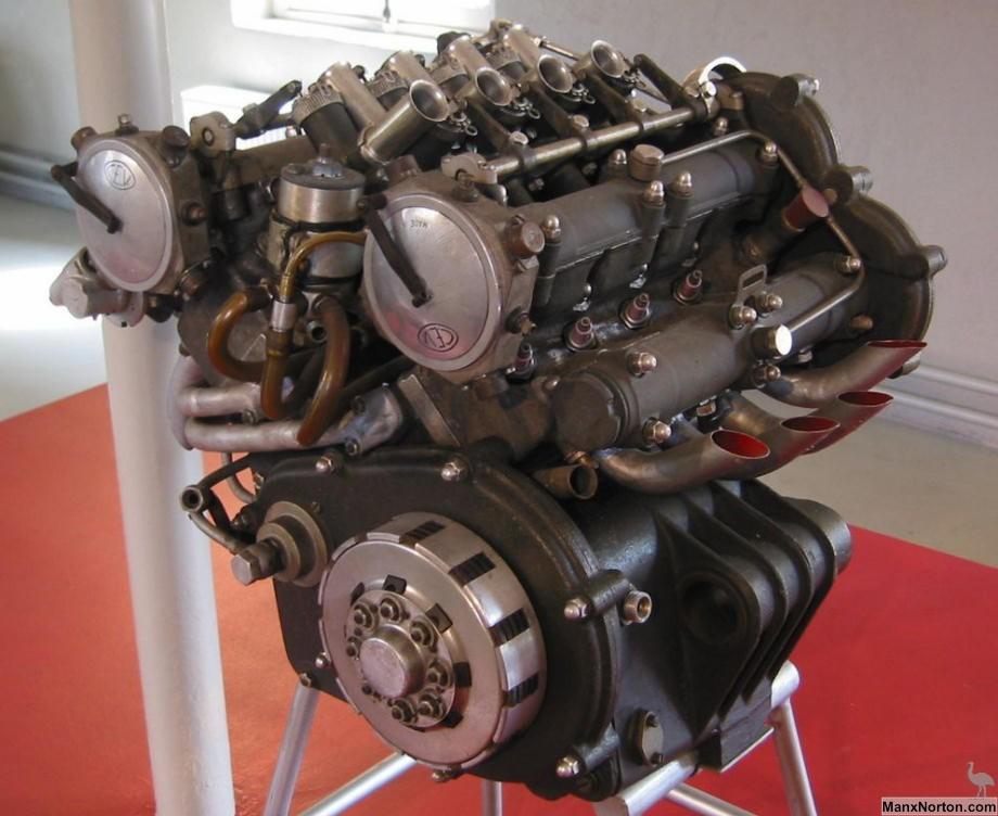 moto-guzzi-v8-engine.jpg