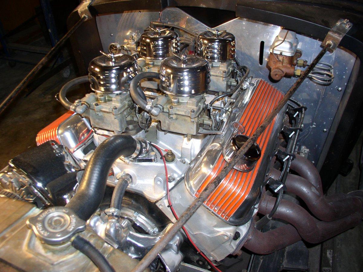 motor 004.jpg
