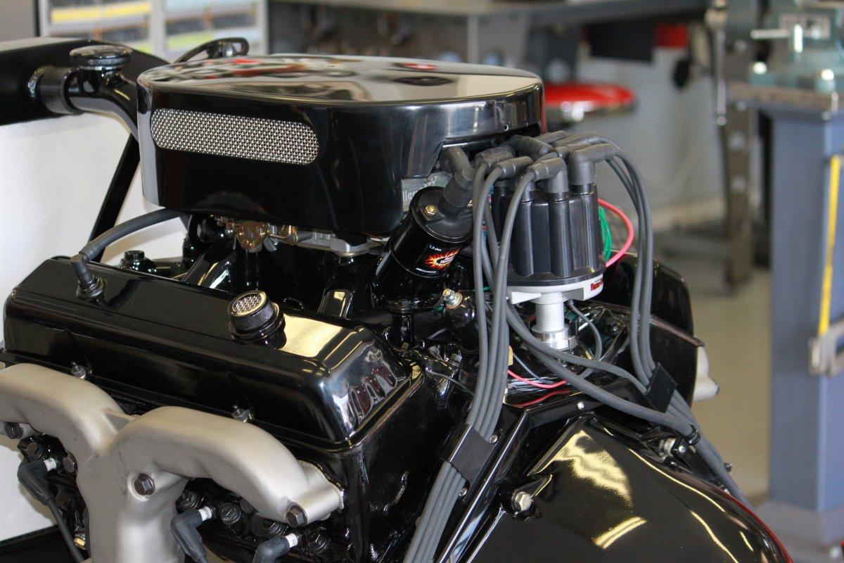 Motor 1 (3564 x 2376).jpg