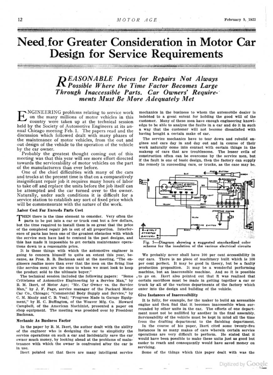 Motor Age Feb9 1922 pg12.jpg