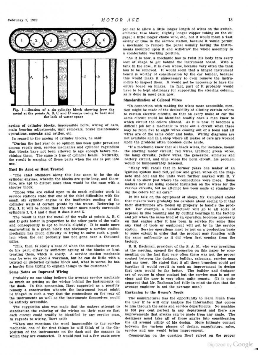 Motor Age Feb9 1922 pg13.jpg
