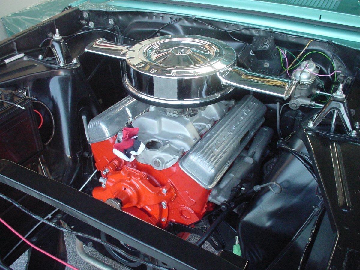motor in2.jpg