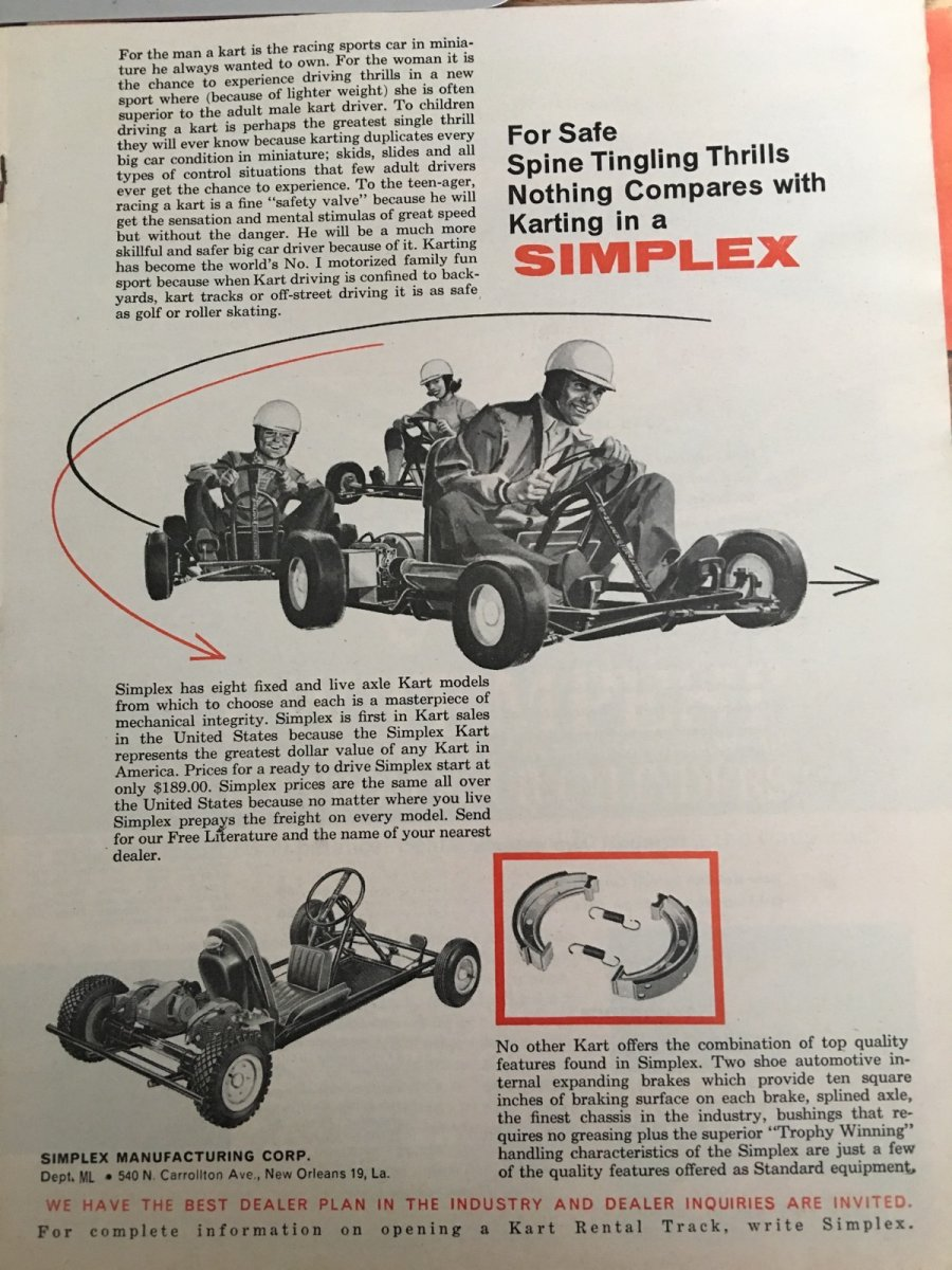 Motor-Life-Magazine-4.jpg