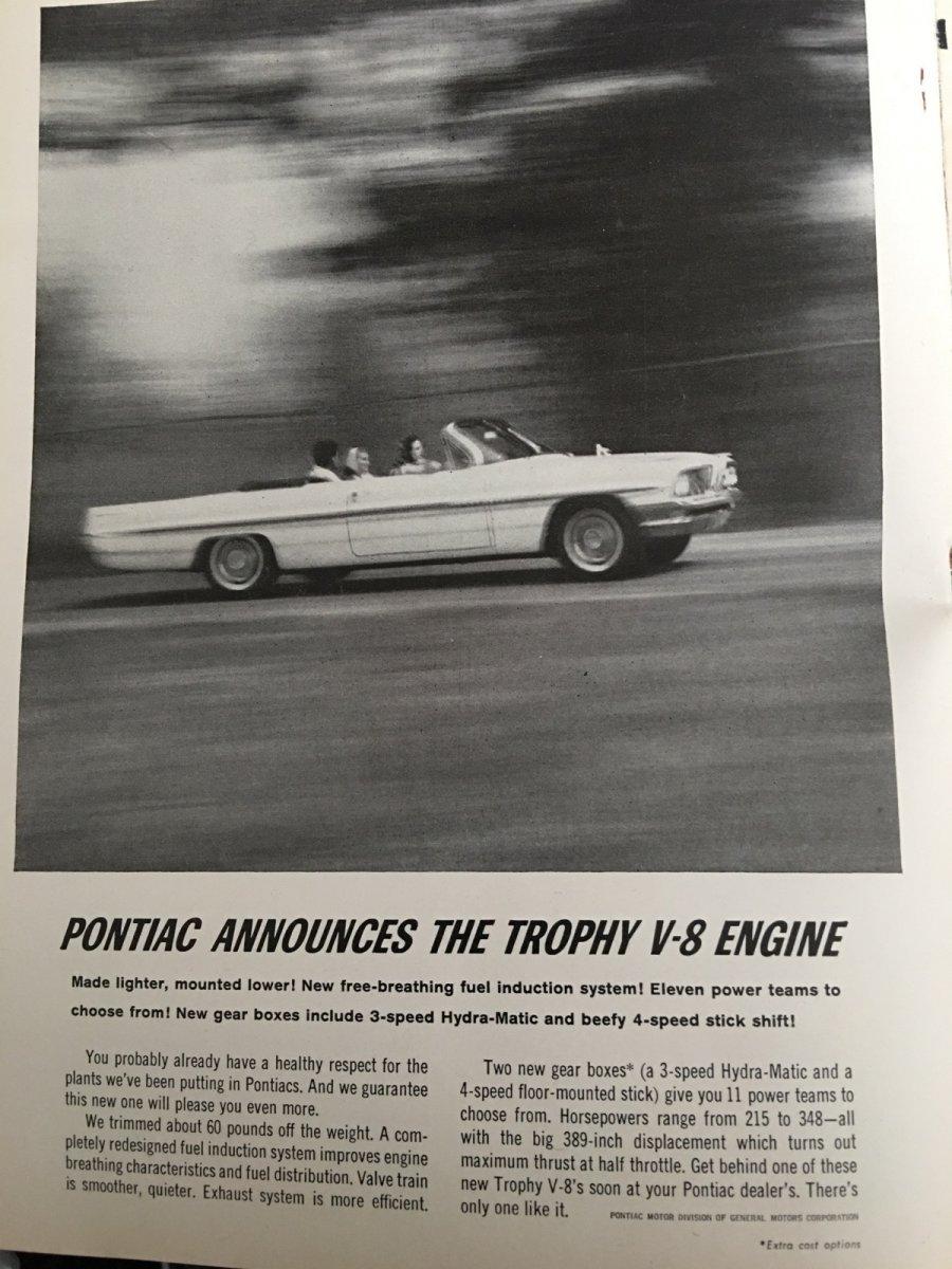 Motor-Life-Magazine-5.jpg