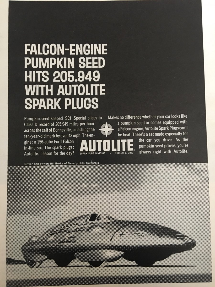 Motor-Life-Magazine-8.jpg