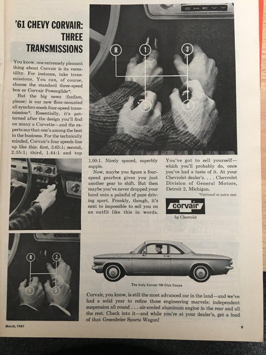 Motor-Life-Magazine-9.jpg