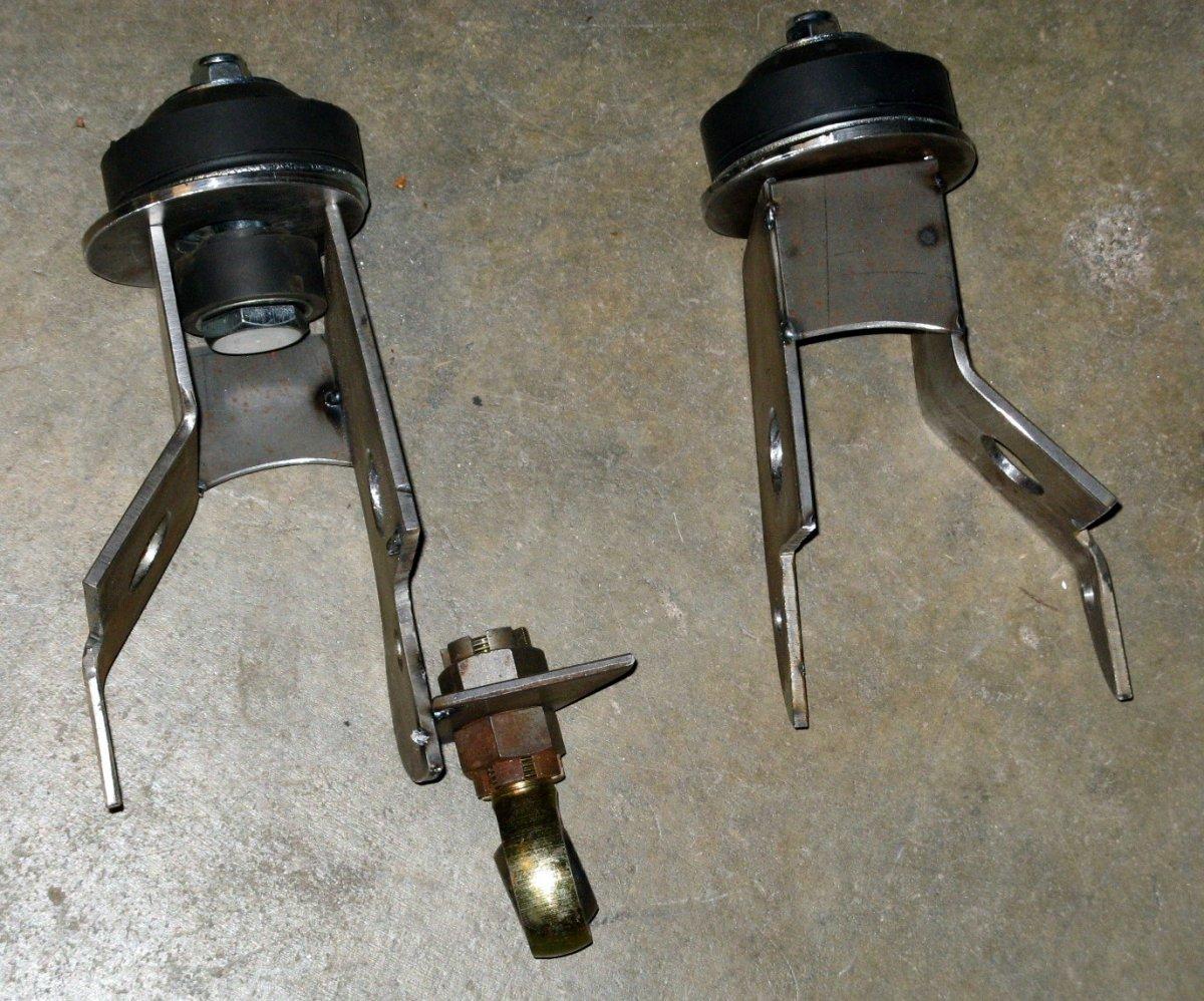 motor mounts 01.jpg