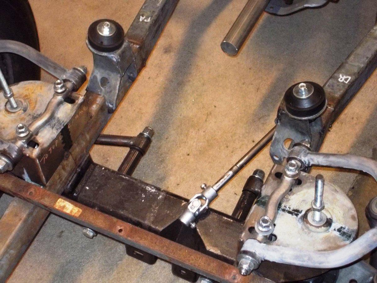 motor mounts 02.jpg