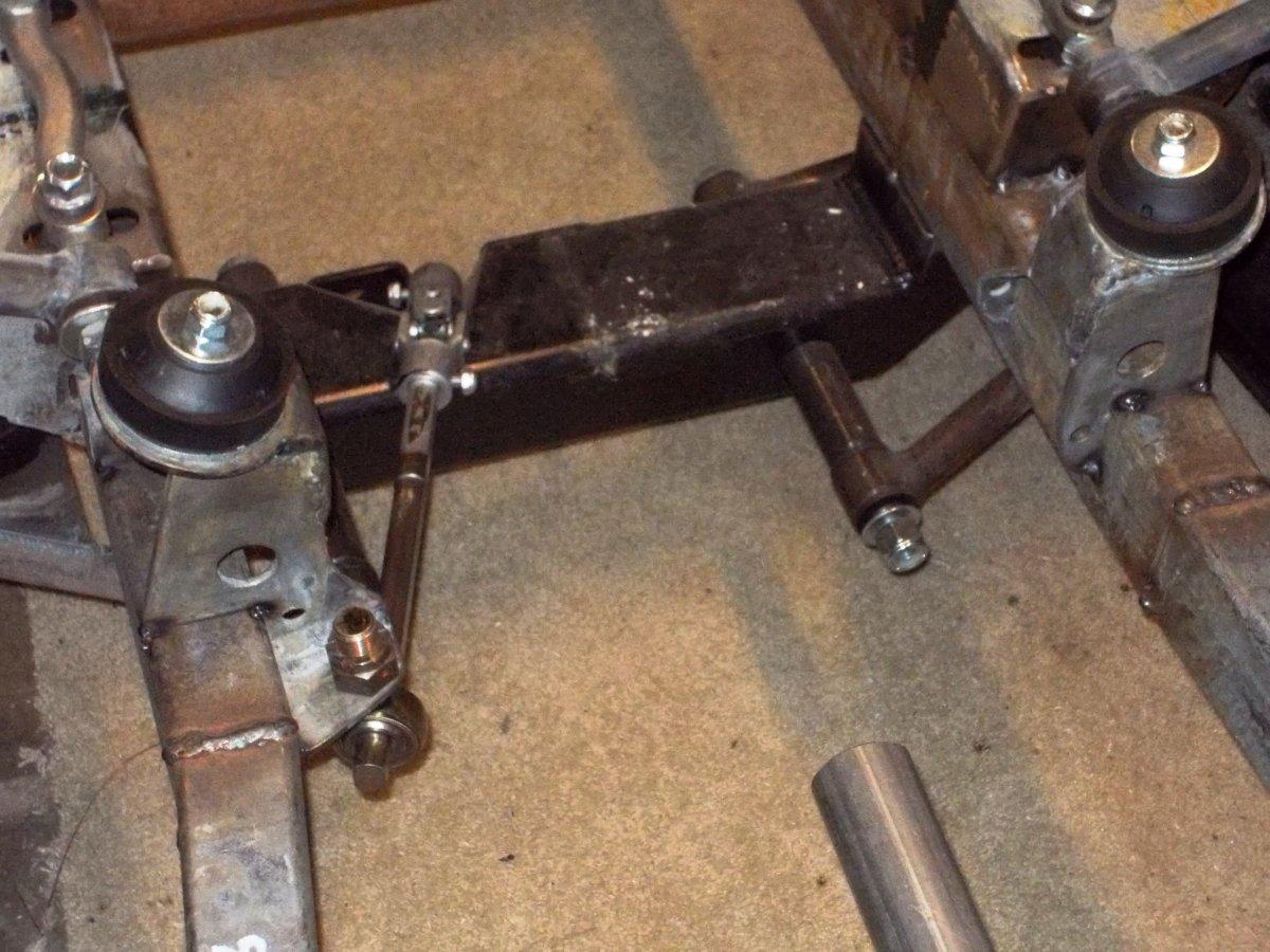 motor mounts 03.jpg