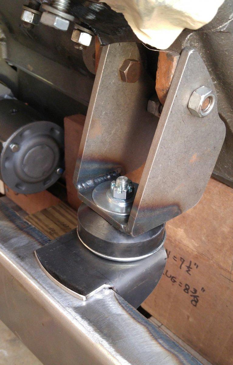 motor mounts.jpg