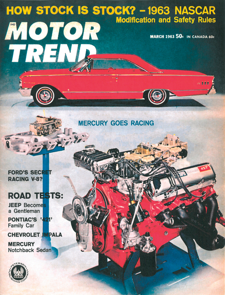 motor-trend-march-1963-cover.jpg