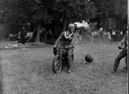 motorball2.JPG