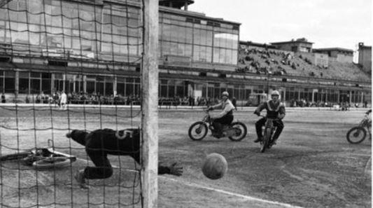motorball4.JPG