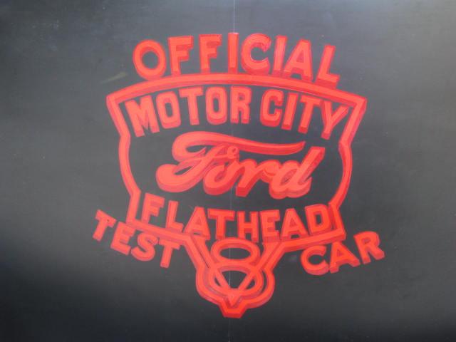 MotorCityFlatheadLogo2 012.jpg