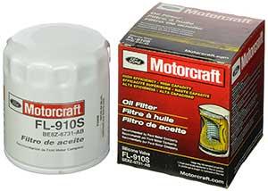 Motorcraft-Oil-Filter7.jpg