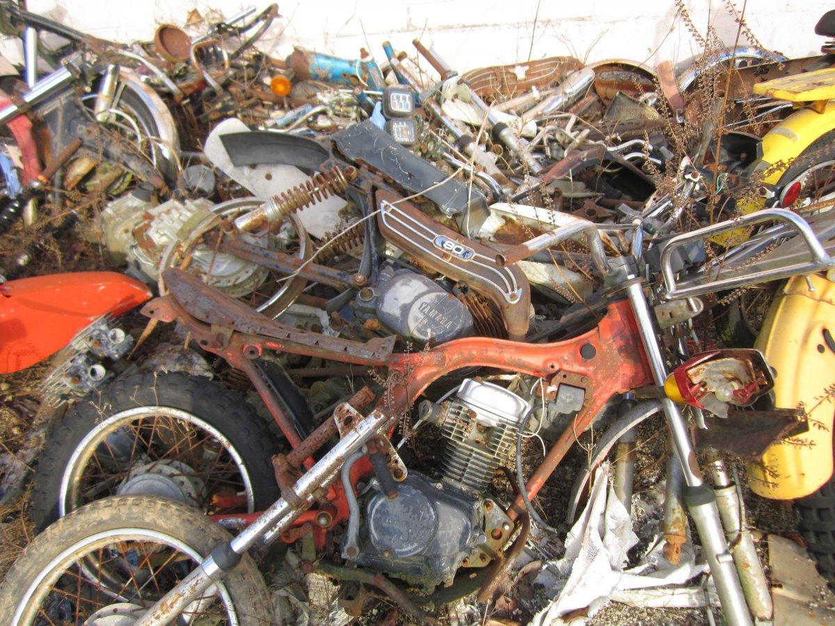 Motorcycle hoard 006.JPG
