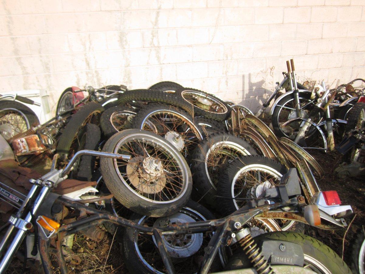 Motorcycle hoard 007.JPG