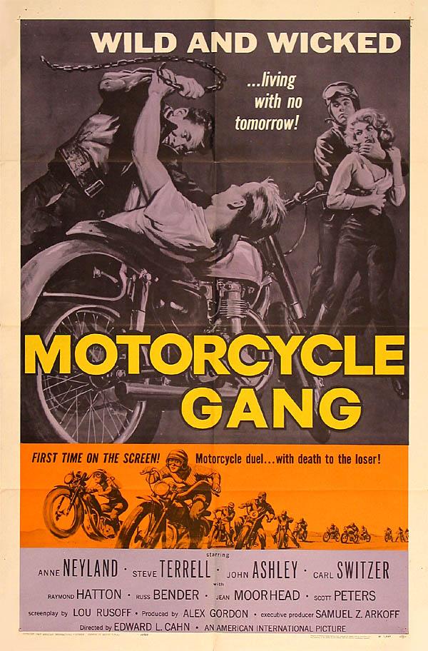 motorcyclegang_2os.jpg